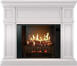 Best lynette corner electric fireplace Reviews