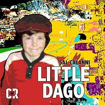 Little Dago