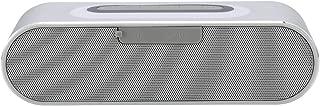 Bluetooth Portable Speaker Aluminium Housing