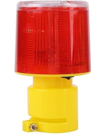Kingbright kphbm-2012surkcgkc SMD chip LED Lamp Hyper rosso//verde 2.0/mm x 1.25/mm confezione da 2000