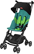 gb 2019 Pockit+ All-Terrain Y Lightweight Stroller