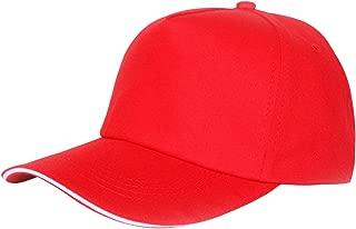Kari Sports Fan Casquette de Baseball Ivy Park Logo Hip Hop Plat Chapeau