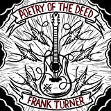 Poetry Of The Deed [Explicit] (Deluxe Edition)
