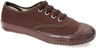 PARAGON Boy's Formal Shoes