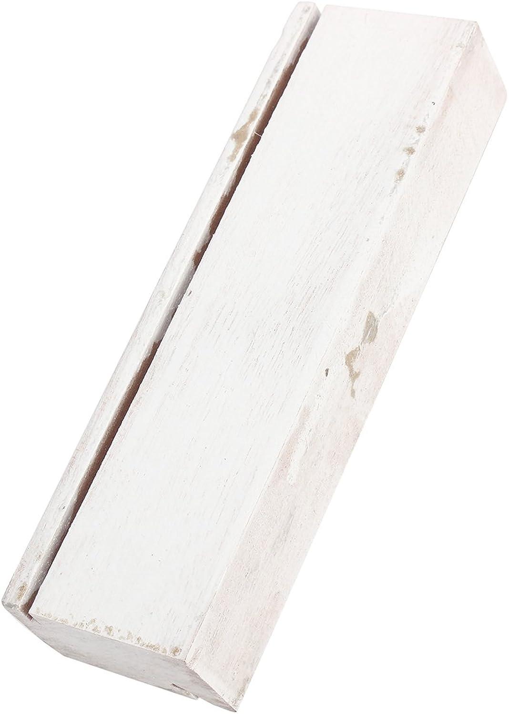 JINHUGU 35 90 Grad Fret End Beveling-Flushing Files Luthier-Werkzeug New