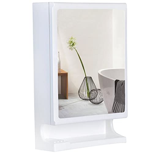 Bathroom Mirror Cabinets Buy Bathroom Mirror Cabinets Online At