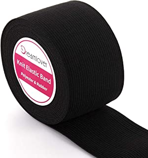 Best wide elastic for sewing Reviews
