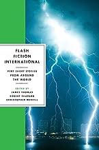 Best very short fiction stories Reviews