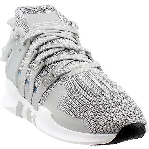92ac1c30640 Men s adidas Casual Athletic Shoes  Amazon.com