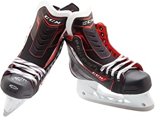 Best connor mcdavid jetspeed Reviews