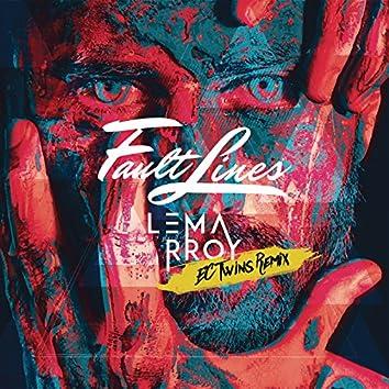 Fault Lines (EC Twins Remix)