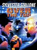Over The Top [dt./OV]