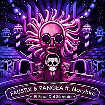El Final Del Silencio (feat. Norykko)