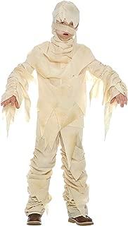 egyptian mummy fancy dress