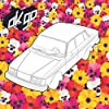 Ok Go [Explicit]