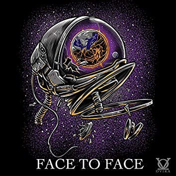 Face to Face (feat. Chris King)