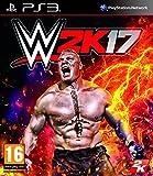 WWE 2K17 - PlayStation 3 - [Edizione: Regno Unito]