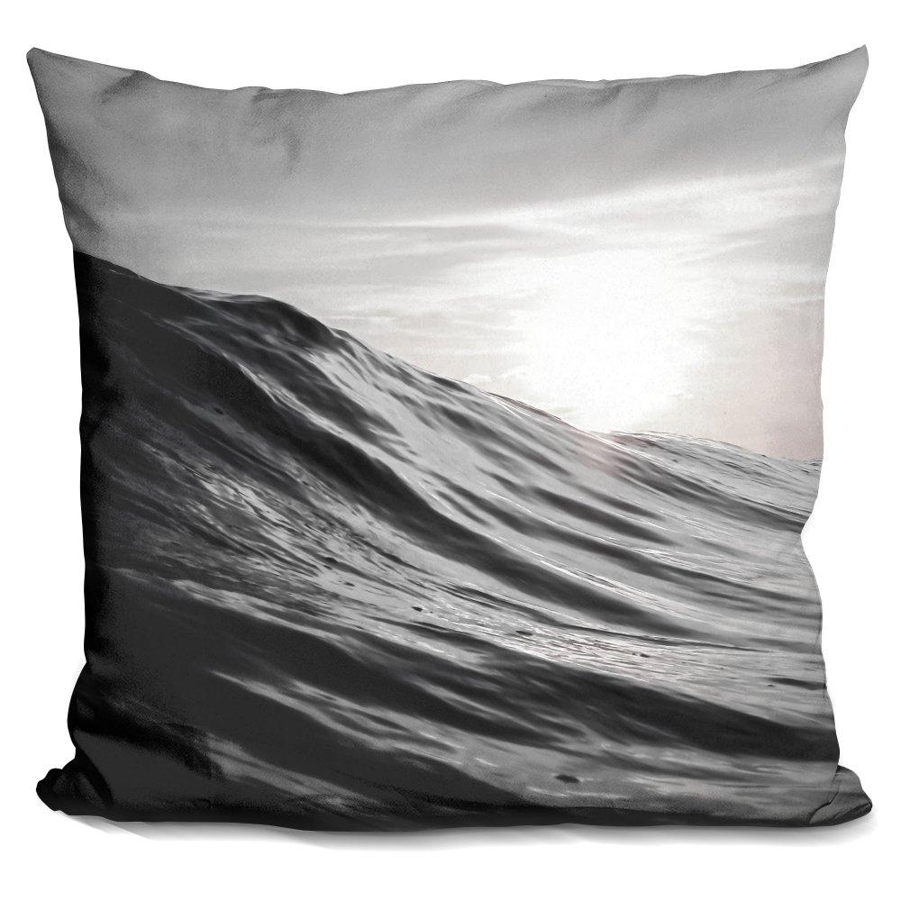 LiLiLiPi 水运动装饰抱枕