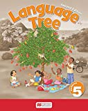 Language Tree Second Edition: Workbook 5