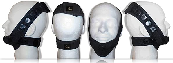 Facial Weights® – Double Chin? Need Facial Physical Therapy or Facial Exercise, Facial Weights® Is Great for Both, Great Workout for Your Face – Made with Weights to Provide Resistance to Your Facial Work Out