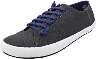 : Camper Shoes Men: Clothing, Shoes & Jewelry