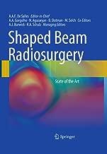 Shaped Beam Radiosurgery: State of the Art