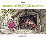 They Drew as They Pleased Vol 5 - The Hidden Art of Disney's Early Renaissance (English Edition) - Format Kindle - 9781797204109 - 20,67 €
