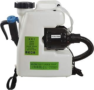 UVL Eléctrica Ultra-Micro Pulverizador De Agua Fría Desinf