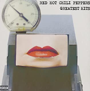 Best red hot red hot chili peppers Reviews