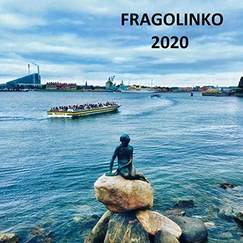 Flokip feat. Flokino