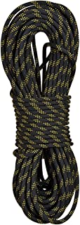 New England Ropes KM III Max 11 mm x 600'