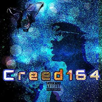 Creed164