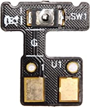 asus zenfone 2 laser power button replacement