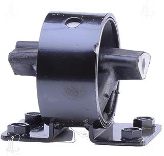 DEA A7098 Getriebehalterung
