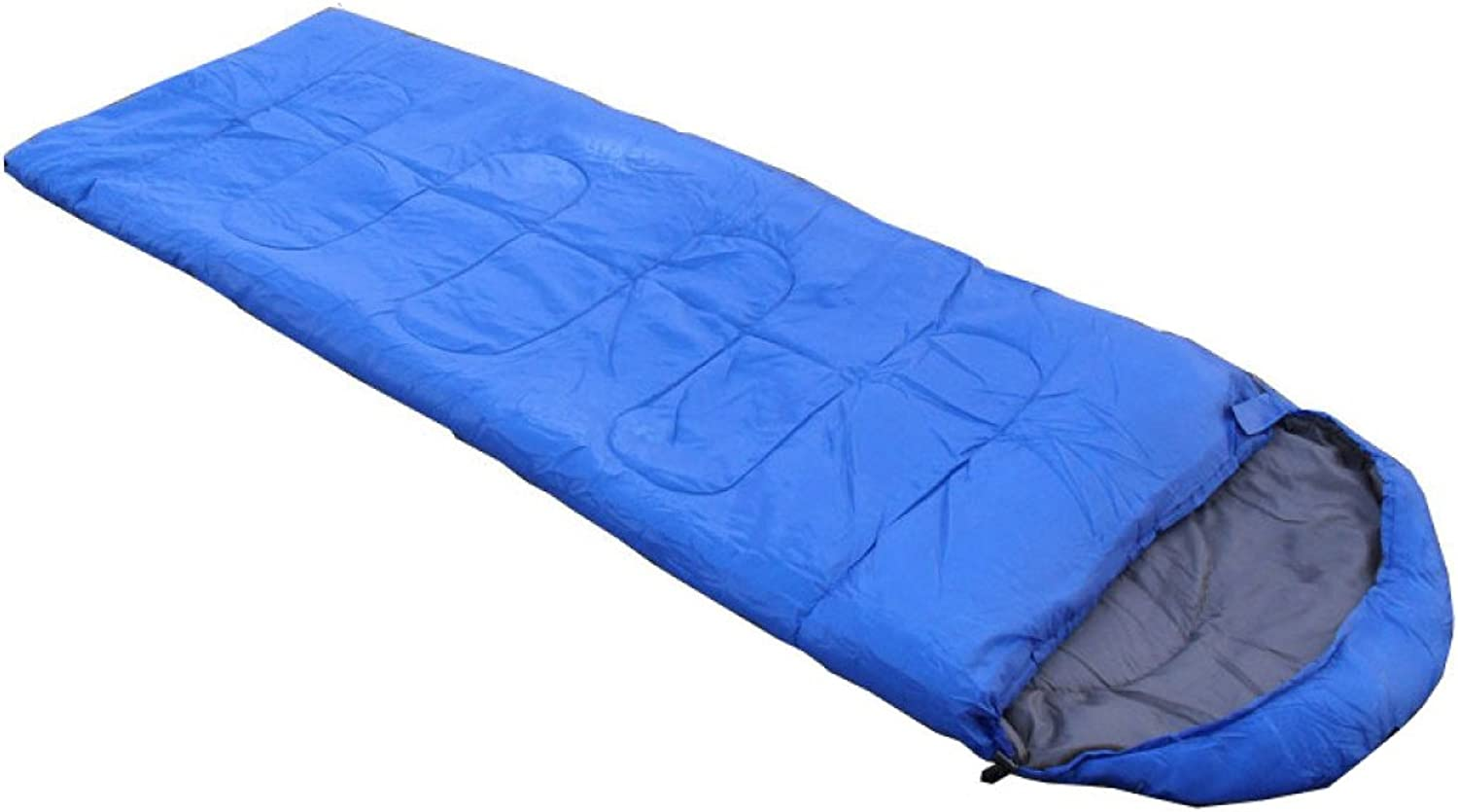 Four Seasons Adult Sleeping Bags Outdoor Spring And Summer Camping Portable Sleeping Bags Indoor Lunch Break,A2