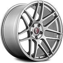 Curva C300 Custom Wheel - 18