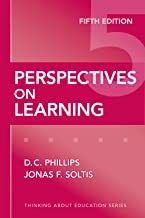 Best perspectives on learning 5th edition Reviews