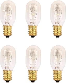 helios bulbs
