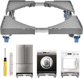 Amazon.es: 20 - 50 EUR - Repuestos y accesorios para lavadoras ...