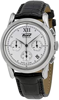 Tissot Heritage 1948 Automatic Chronograph Men's Watch T66.1.722.33