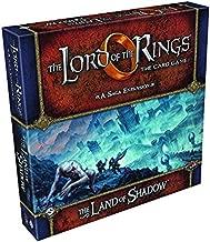 lord of the rings saga