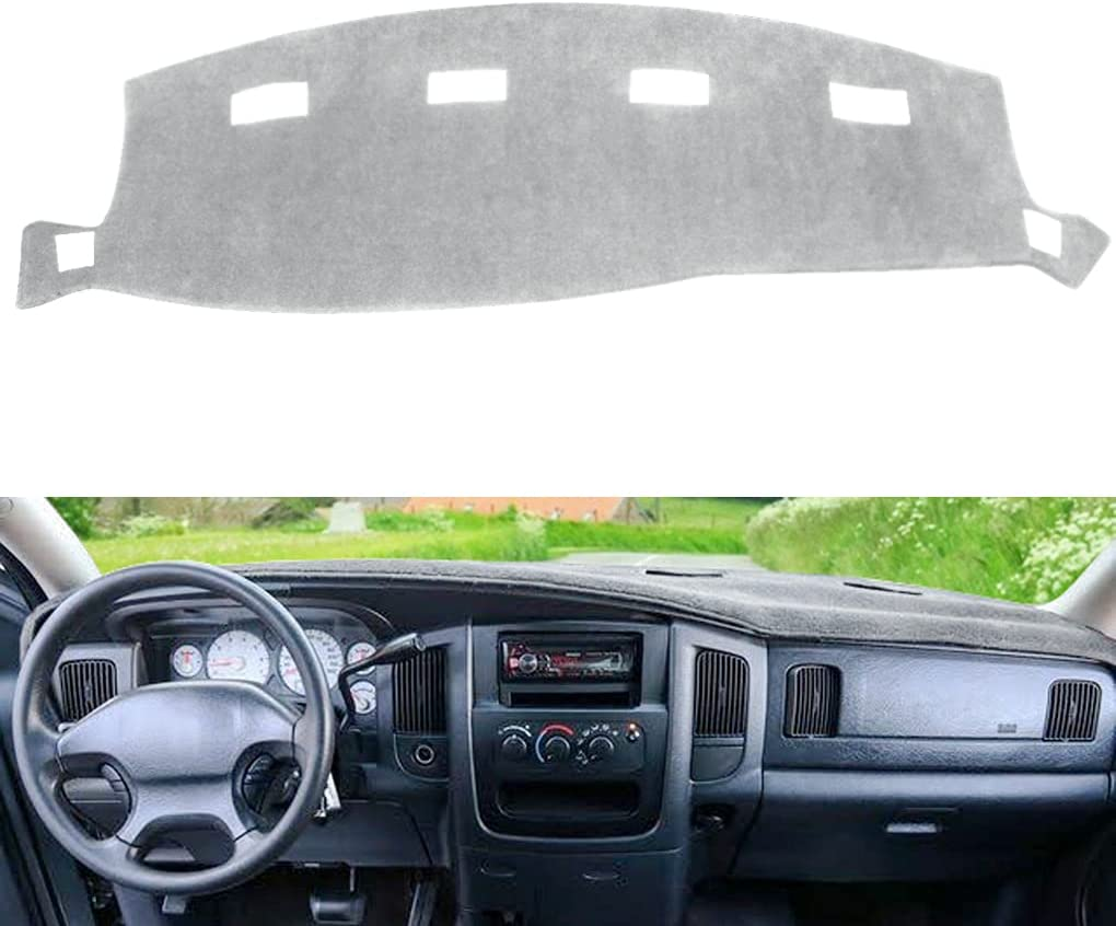 Automotive Interior Accessories Custom Suede, Charcoal Seat Covers ...