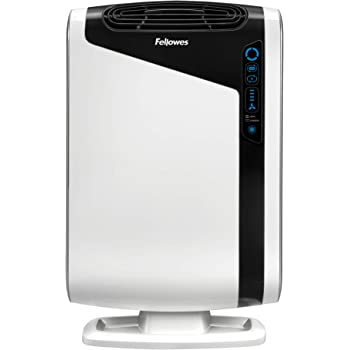 AeraMax 300 Large Room Air Purifier Mold, Odors, Dust, Smoke, Allergens and Germs with True HEPA Filter and 4-Stage Purification