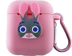 hello kitty bunny case