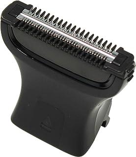 Amazon.es: Philips - Aparatos y utensilios de peluquería / Cuidado ...
