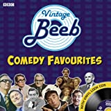 Vintage Beeb Comedy Favourites