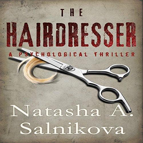 The Hairdresser cover art