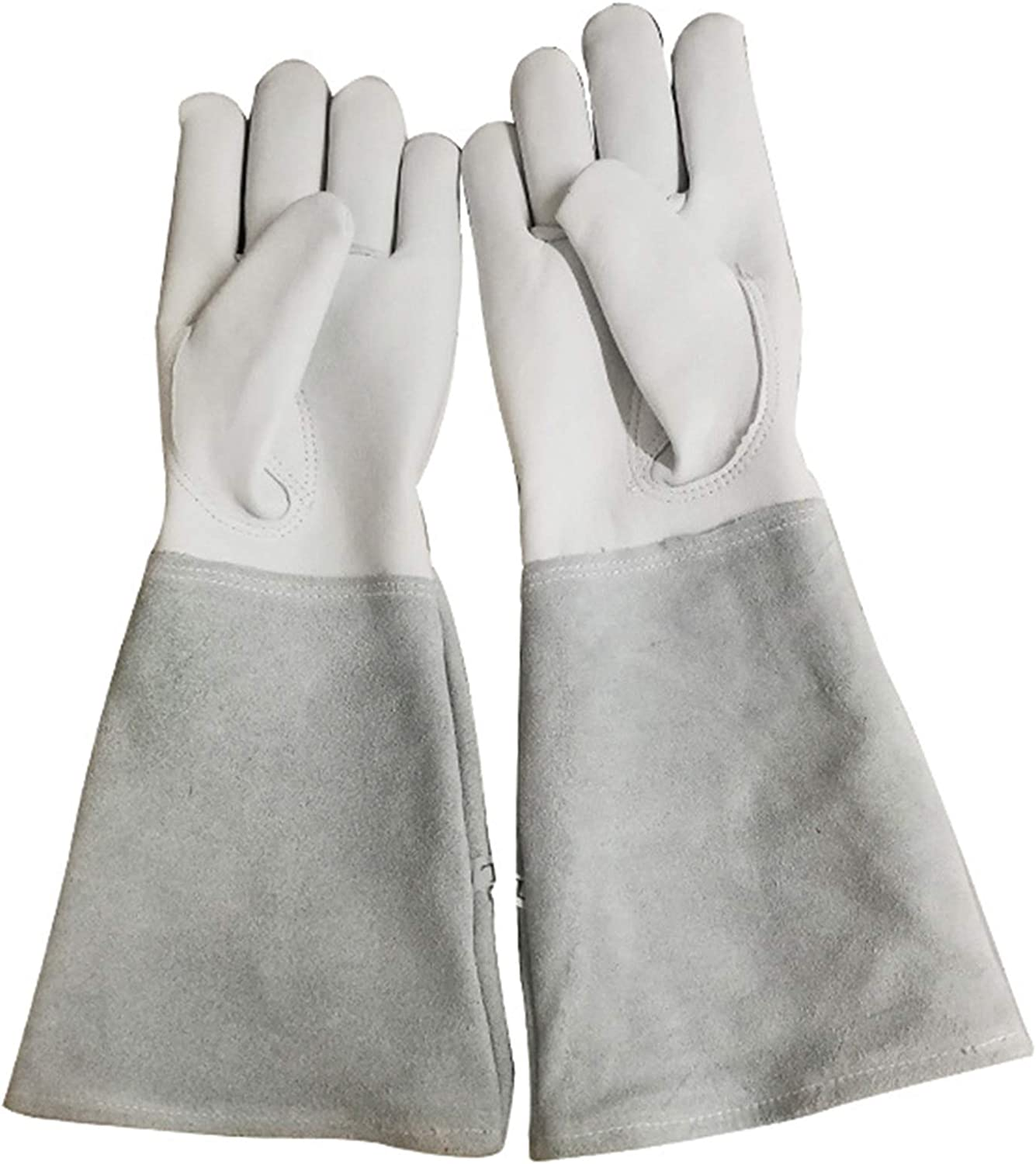 Gardening Gloves for safety Women 6-12-24 Coat Rubber Pairs Breathable 67% OFF of fixed price