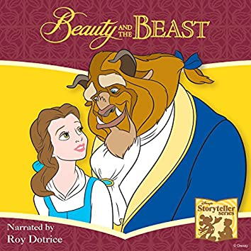 Beauty And The Beast (Storyteller)