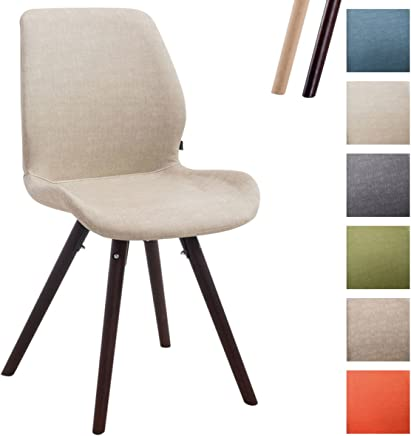 : chaise scandinave Beige Cuisine Meubles